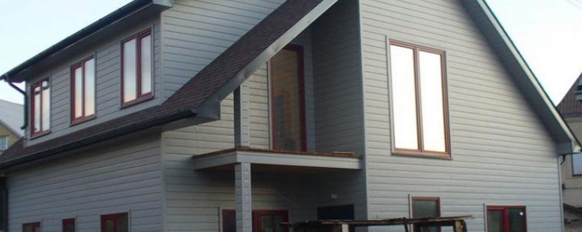 karkasiniai namai, silti namai, karkasinis namas, pasyvus namas, namas 80 kv.m., karkasiniu namu projektai, karkasiniai namai kaina, tikrinamai, tikri namai, karkasinis namas, karkasinio namo kaina, karkaisniai namai kainos
