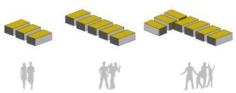 modulinis-namas-sveiki-namai-statyba-1-1